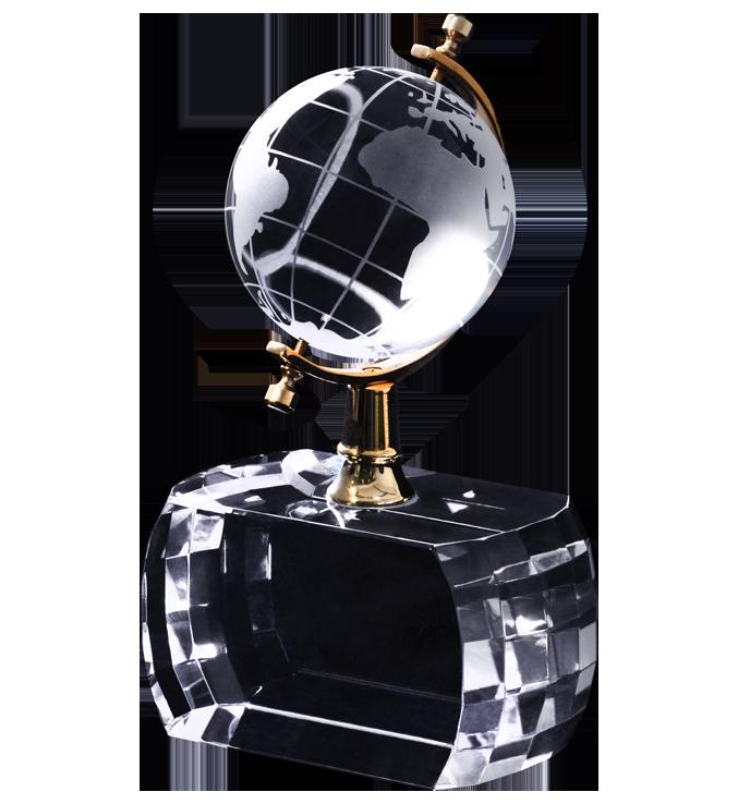 3d-crystal-produto-home