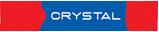 3d-crystal-logo